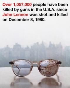 gun violence image