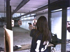 shooting-range-blog480